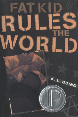 Review: Fat Kid Rules theWorld