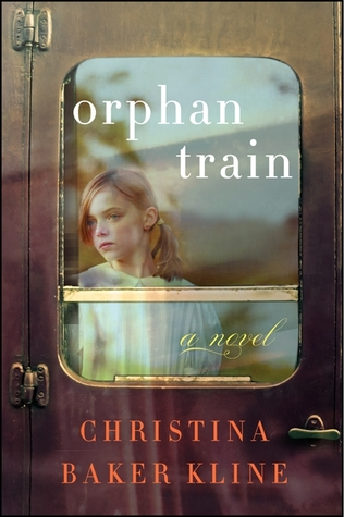 Review: Orphan Train