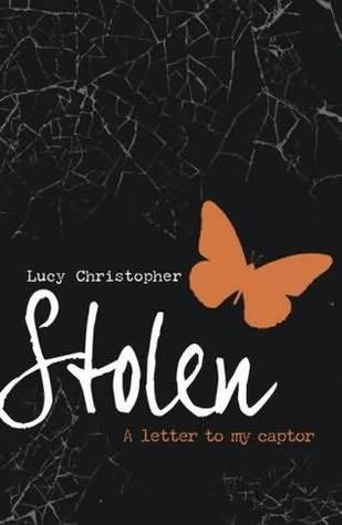 Review: Stolen