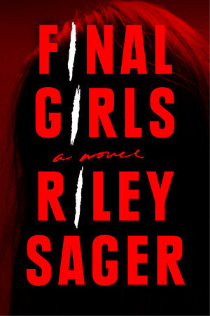 Review: Final Girls (Holy Shit My Head's Still Spinning)