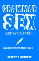 Grammar Sex and Other Stuff Cover Photo.jpg