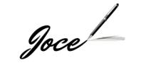 joce-sign-off