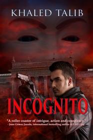 Incognito 453x680